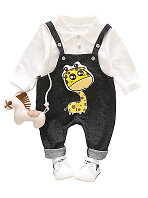 865a0ebc06fa0 Cheap Fashion Baby Boys' Clothing Sets Hot Sale Online | Fashion Baby Boys' Clothing  Sets Hot Sale for 2019