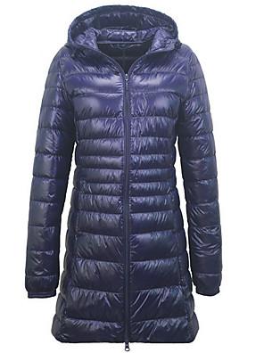 ec06f75795 Női hosszú kabátok és parkák alacsony áron online | Női hosszú kabátok és  parkák a 2019 -ös évre