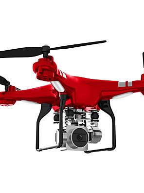b65b7db88d Quadricotteri Rc e Multi-rotori in promozione online   Collezione ...