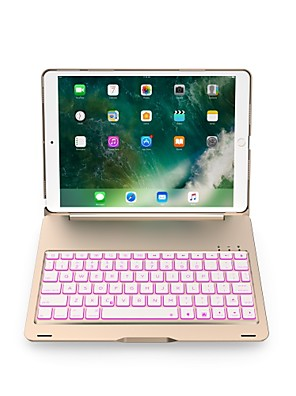 cheap iPad Keyboards-Bluetooth Office keyboard Slim For iOS Bluetooth3.0