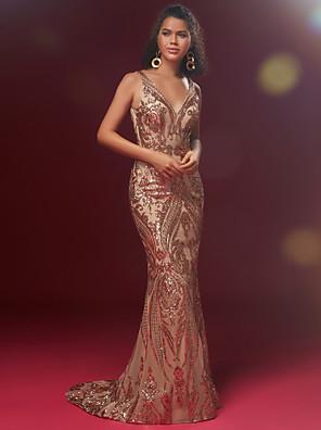 Renta de vestidos de noche roma