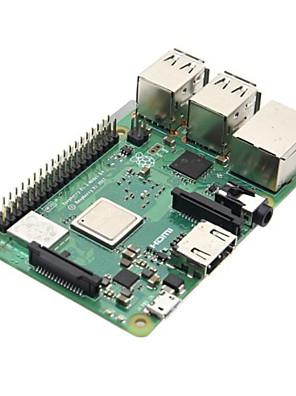 Cheap Raspberry Pi Online   Raspberry Pi for 2019