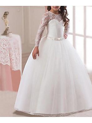7dab6feb926 Cheap Adorable Flower girl Dresses New In Online