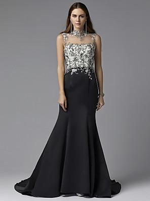 5ad1f7de43d6 Levné Plesové šaty Online