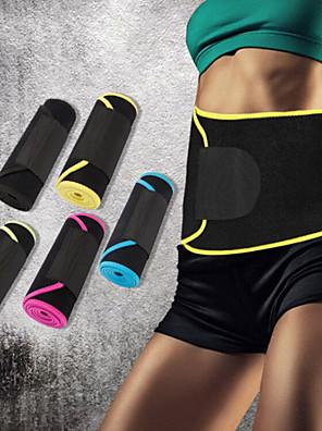 cheap Gymnastics-Belts, Holders & Armbands Adjustable Tummy Control Yoga For