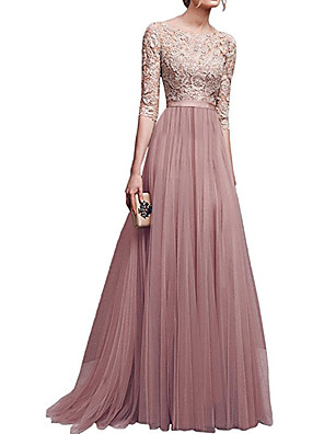 3a04d0a70d91 Cheap Prom Dresses Online | Prom Dresses for 2019