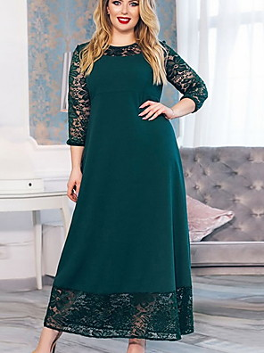 b3953f8c37b0 Χαμηλού Κόστους Φορέματα Μεγάλα Μεγέθη Online