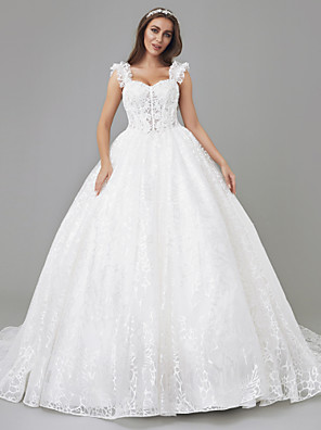 Wedding Dress Online.Wedding Dresses Online Wedding Dresses For 2019