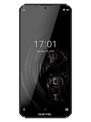 "cheap Smart Watches-OUKITEL K12 6.3 inch "" 4G Smartphone (6GB + 64GB 16 mp MediaTek MT6765 10000 mAh mAh)"