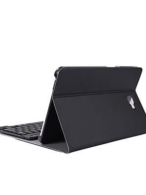 cheap iPad Keyboards-Bluetooth Multimedia Keyboard Slim For Android Bluetooth / Bluetooth3.0