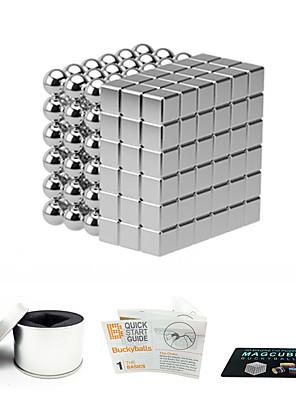 Cubo Beads-Rojo-a3007 100 Piezas 4 Mm Cristal De Vidrio Cuadrado