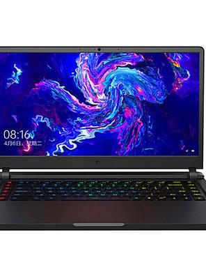 cheap Smart Watches-Xiaomi Mi Gaming Laptop 2019 Generation 16G+512G 15.6 Inch Intel Core i7-9750U NVIDIA GeForce RTX2060 16GB DDR4 512GB SSD 6GB GDDR6 Windows10 Laptop Notebook