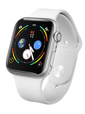 cheap Smart Watches-Indear M9  Women Smart Bracelet Smartwatch Android iOS Bluetooth Waterproof with TWS Bluetooth Wireless Headphones Music Headphones