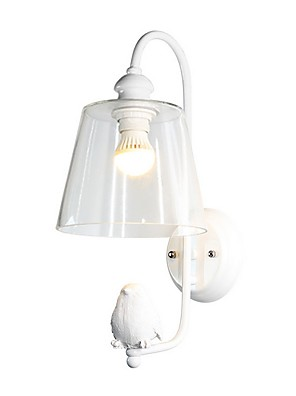 cheap Mother of the Bride Dresses-Nordic Style Wall Lamps & Sconces Wall Light 220-240V