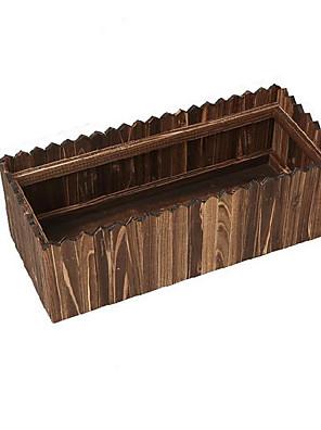 cheap Hand Tools-1 pcs sets tool organizer plastic & metal tool boxes