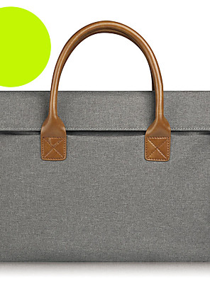 cheap Mac Accessories-1Pc Suitable For Apple Air11 Liner 14 Computer Bag/15.6-Inch MacBook 13Pro Notebook Liner Portable 15