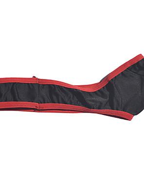 cheap Men's Exotic Underwear-Men's Basic G-string Underwear - Normal Low Waist Black One-Size