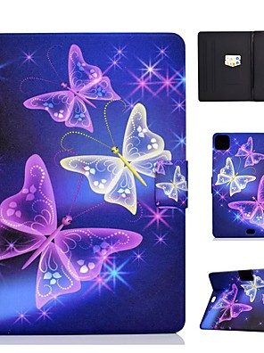 Butterfly, iPad Cases / Covers, Search MiniInTheBox - Page 2 | 396x296