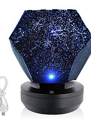cheap Quartz Watches-LED Starry Projector Tiktok Star Light Nebula Projector Planetarium Star planetary Night Sky Lamp Decor Celestial Star planetario estrel Light Romantic Bedroom