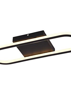 cheap iPad case-New Modern Simple Corridor Light Corridor Light Corridor Light Strip Light 36W