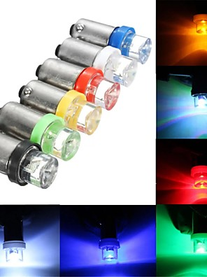 Tickas Cup Holder Strip Lights,3SMD LED Strip Lights for Cup Holder Glove Box Foot Area,White Light