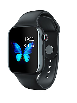 cheap Smart Watches-696 Z13 Unisex Smartwatch Android iOS Bluetooth 2G Heart Rate Monitor Sports Hands-Free Calls Health Care Camera Control Stopwatch Pedometer Call Reminder Sleep Tracker Sedentary Reminder