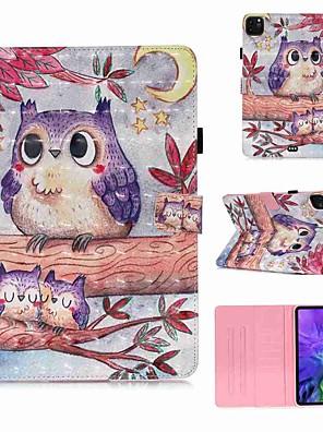 Owl ipad case | Etsy | 396x296