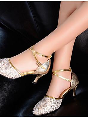 rene mancini shoes price Posts tagged as lastshot14s Wopita