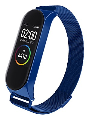 cheap Smart Watches-Fitness Tracker with Blood Pressure Heart Rate Sleep Monitor10 Sport Modes IP68 Waterproof Activity Tracker Fit Smart Watch with Pedometer Calorie Step Counter for Women Men Kids