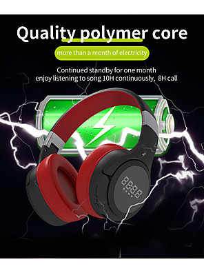 Litbest G02 Tws True Wireless Earbuds Bluetooth 5 0 Stereo Ipx7 Waterproof 3300mah Battery Power Bank Led Display Type C Lading Case Touch Control Earphones With Fin Sports Fitness For Smartphones 7627895 2020 34 99