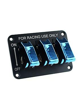 cheap Prom Dresses-Vehicle modification circuit modification combination switch