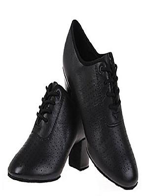 Cheap Dance Shoes Online   Dance Shoes