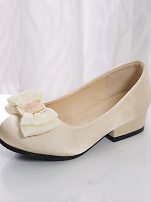 Flower Girl Shoes Online   Flower Girl
