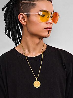 Cheap Men S Necklaces Online Men S Necklaces For 2020