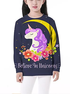 Cheap Girls' Hoodies & Sweatshirts Online   Girls' Hoodies & Sweatshirts  for 2021