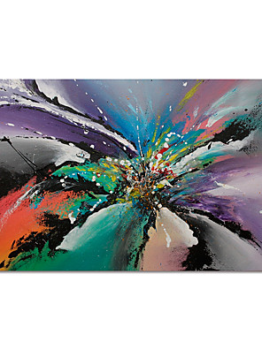 Cheap Oil Paintings Online Oil Paintings For 2021