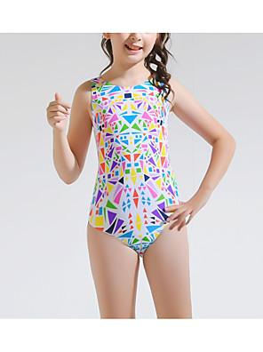 Vilebrequin Girls One Piece Swimsuit 21.8 Hong Kong