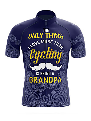 2020 Men/'s Cycling Jersey Riding Shirt Summer Short Sleeve Quick Dry Breathable