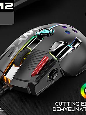 tanie -darmowa gra e-sportowa wilk m2 mysz darmowa napęd ciśnienie pistolet joker makro definicja przewodowa mysz