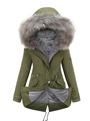 hosszú kabát női keresés)
