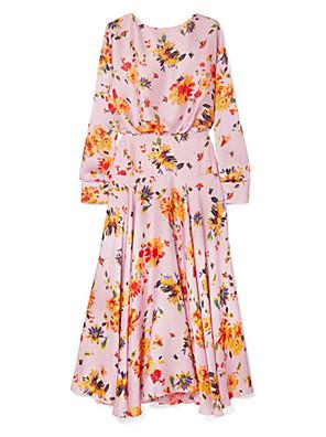 LightInTheBox - Global Online Shopping for Dresses, Home & Garden