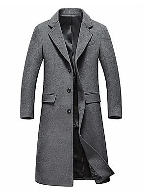 a6260d47b5dd3 LightInTheBox - Global Online Shopping for Dresses, Home & Garden ...