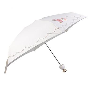 Boyama Beyaz Parfüm şişesi şemsiye 112590 2019 999