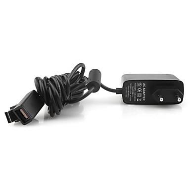 preiswerte Xbox 360 Zubehör-Kabel and Adapter Für Xbox 360 . Kinect Kabel and Adapter Einheit
