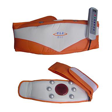 873132a45f1e infrarouge lointain ceinture de massage minceur ac100-220v de 265087 2019 à   64.99