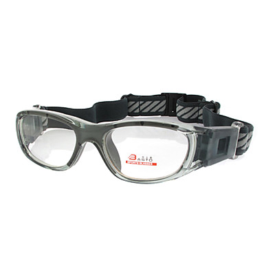 2f02953772d BASTO-New Sports Goggles Safety glasses Wrap Eyewear Basketball Football  Tennis (8 Color Available) 329480 2019 –  39.99