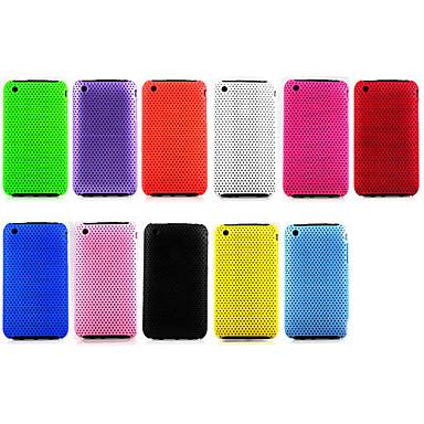 mobiltelefon skal för Samsung s5830 (blandade färger) 260065 2018 –  1.99 dc8f523c715d5