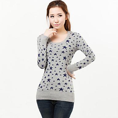 Aliexpress.com: Comprar Novedad jerseys de mujer 100%