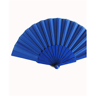 electric hand fan. royal blue silk hand fans (set of 6) wedding favors classic them 314157 2017 \u2013 $9.99 electric fan