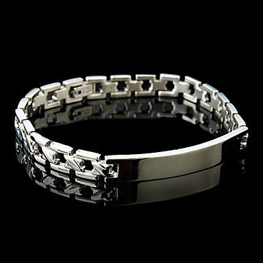 Bracelet homme argent prix algerie